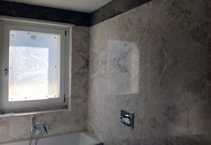 bagno-in-marmo-01
