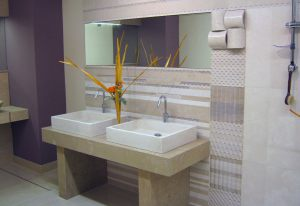 bagno-in-marmo-03