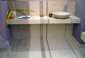 bagno-in-marmo-04