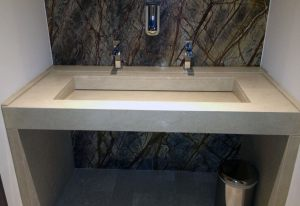 bagno-in-marmo-06