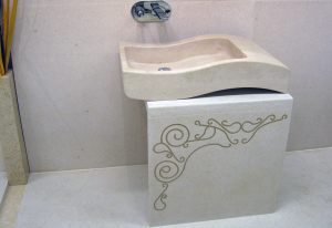 bagno-in-marmo-07