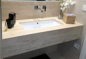 bagno-in-marmo-08